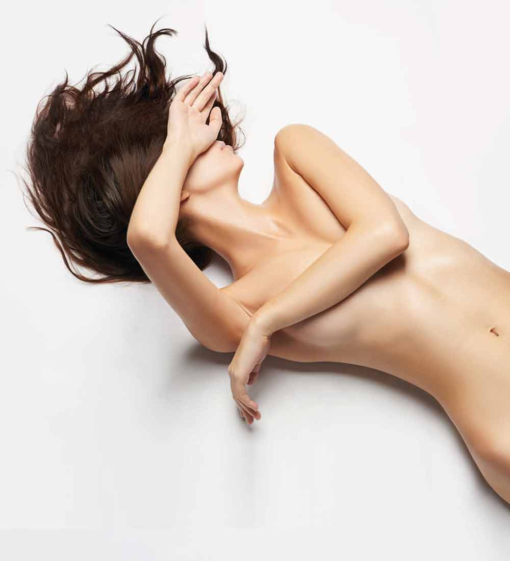 chirurgia estetica corpo