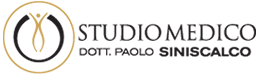 Studio Medico Dott. Paolo Siniscalco Logo