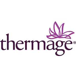 lifting non ​​chirurgico THERMAGE
