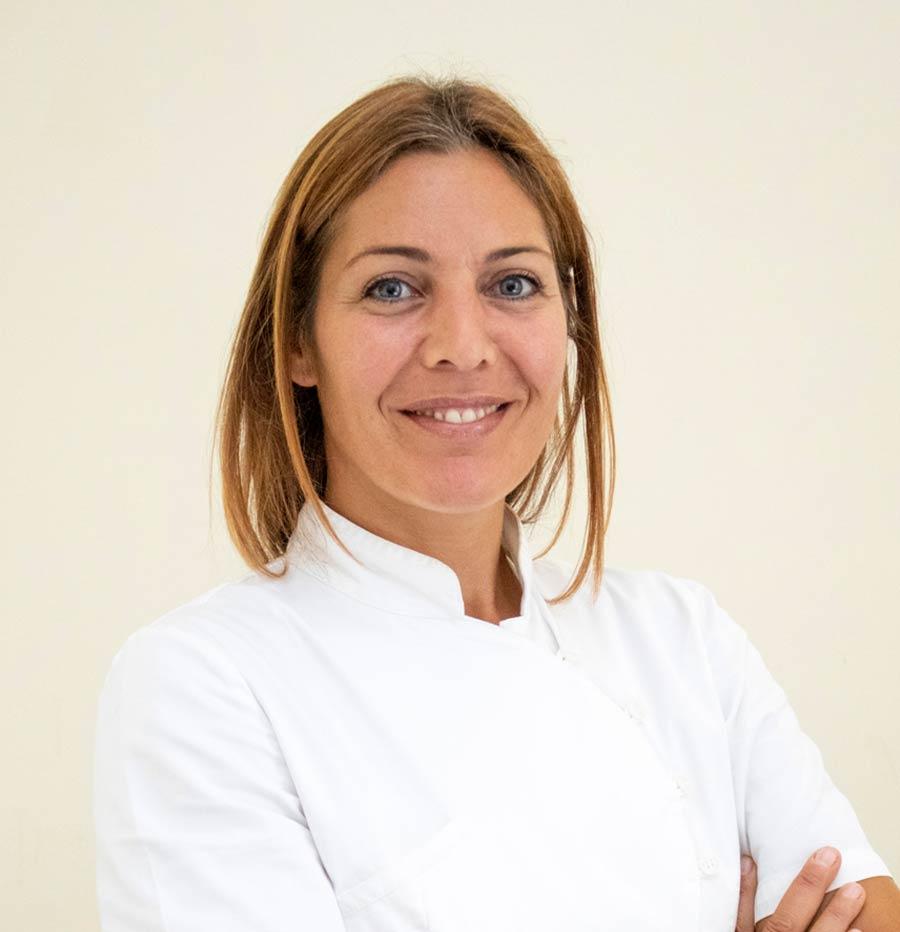 Valeria Panichi